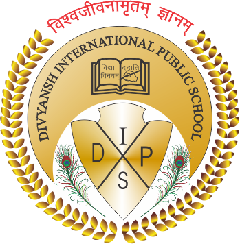 Divyansh-International-Pubic-School